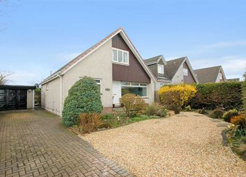 Thumbnail 4 bed property for sale in Lady Nairne Road, Dunfermline