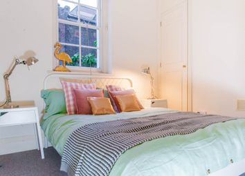 Thumbnail Room to rent in Lisson Grove, Paddington, Central London