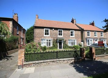 Thumbnail 5 bed property for sale in Haughton Green, Darlington