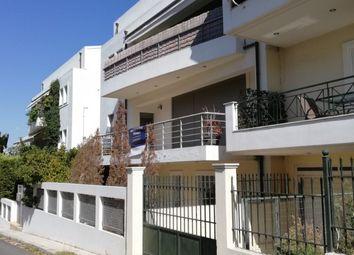 Thumbnail 4 bed maisonette for sale in Gerakas, East Attica, Greece
