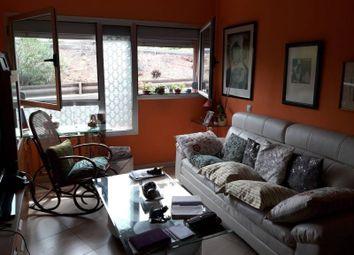 Thumbnail 2 bed apartment for sale in Casa Ayala, Las Palmas De Gran Canaria, Spain