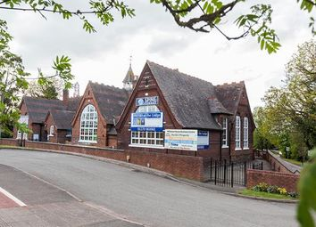 Thumbnail Office to let in Unit 3A Willaston House Business Centre, Crewe Road, Willaston, Nantwich, Cheshire