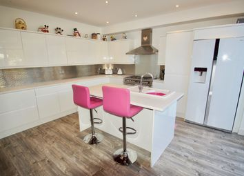 Thumbnail 5 bed terraced house for sale in Altyre Way, Beckenham