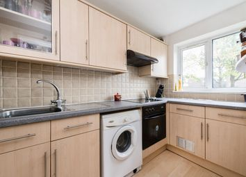 1 bed flat for sale in Freethorpe Close, Upper Norwood SE19