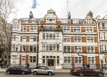 Thumbnail 3 bed flat to rent in Adeline Place, London