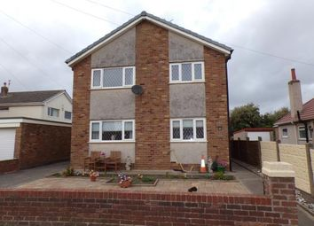 Thumbnail 2 bed flat for sale in College Avenue, Thornton-Cleveleys, Lancashire