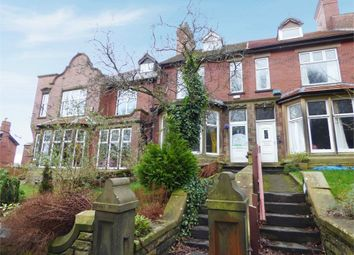 Thumbnail 5 bed terraced house for sale in Belgrave Road, Darwen, Lancashire