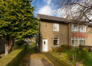 Thumbnail 2 bed property for sale in 177 Carrick Knowe Drive, Edinburgh, City Of