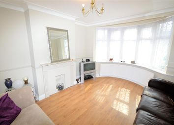 Thumbnail 2 bedroom terraced house to rent in Goldhaze Close, Woodford Green