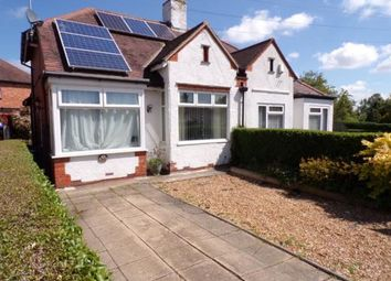 3 bed semi-detached house for sale in Duston Road, Duston, Northampton, Northamptonshire NN5
