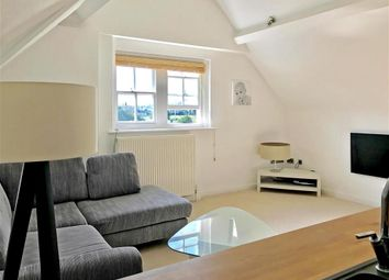 Thumbnail 1 bed flat for sale in Cuthbert Road, Westgate-On-Sea, Kent