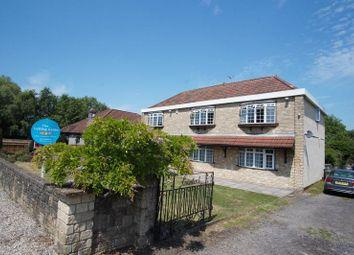 Thumbnail Room to rent in The Crantock, Filton Lane, Stoke Gifford, Bristol