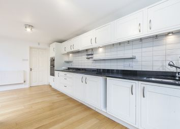 Thumbnail 4 bed semi-detached house to rent in Westcombe Hill, London