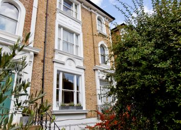 Thumbnail 2 bed flat for sale in Dartmouth Park Road, Dartmouth Park, London