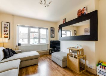 Thumbnail 2 bedroom maisonette for sale in Parchmore Road, Thornton Heath