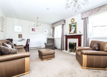 Thumbnail 2 bed flat for sale in Gardner Road, Aberdeen