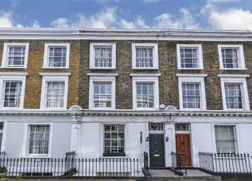 Thumbnail 3 bed property to rent in Hanover Gardens, London