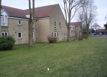 Thumbnail 1 bed flat to rent in Market Close, Bourton-On-The-Water, Cheltenham