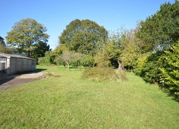 Thumbnail 4 bed property for sale in Bingham Drive, Lymington