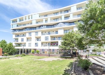 3 bed flat for sale in Ravensbourne Court, 1 Amias Drive, Edgware HA8