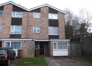 Thumbnail 5 bedroom shared accommodation to rent in Comet Road, Hatfield