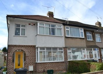 Thumbnail 5 bed semi-detached house to rent in Filton Avenue, Filton, Bristol, Gloucestershire