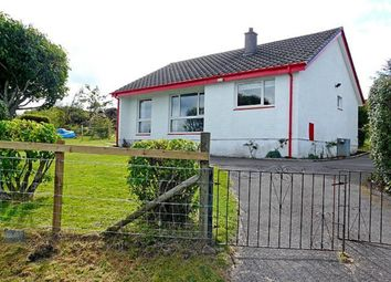 Thumbnail 3 bed detached bungalow for sale in Oransay, Back Of Keppoch, Arisaig