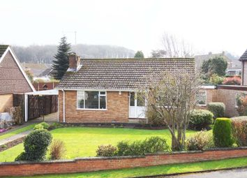 Thumbnail 2 bed property for sale in Somersall Lane, Chesterfield, Derbyshire