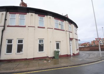 Thumbnail 1 bedroom property to rent in North Road, Tranmere, Birkenhead