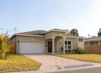 Thumbnail 3 bed property for sale in 1630 31st Avenue North, St Petersburg, Florida, United States Of America
