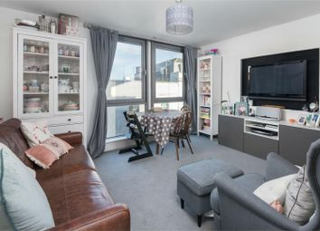 Thumbnail 2 bed flat for sale in North Road, North Laine, Brighton