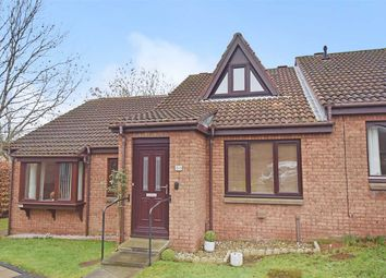 Thumbnail 2 bedroom terraced house for sale in Carrick Drive, Dalgety Bay, Dunfermline