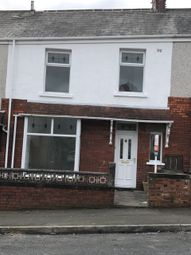 Thumbnail 3 bed terraced house for sale in Walters Street, Manselton, Swansea