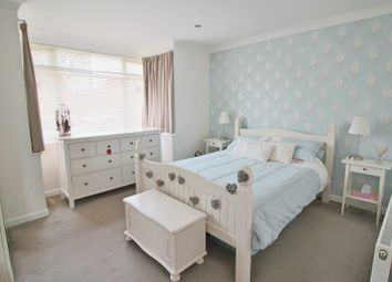 Thumbnail 3 bed bungalow for sale in Rochford Road, Southend-On-Sea