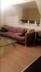 Thumbnail 2 bedroom maisonette to rent in Garrison Close, Hounslow
