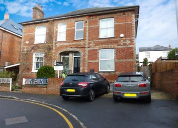 9 bed semi-detached house for sale in Stuart Road, High Wycombe HP13