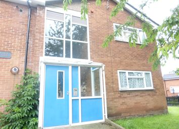Thumbnail 1 bed flat to rent in Worcester Walk, Ellesmere Port