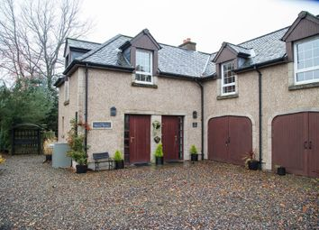 Thumbnail 1 bed flat to rent in West Wing, Hatchbank House, Kinross