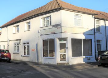 Thumbnail Retail premises to let in Arthur Street, Gravesend, Kent