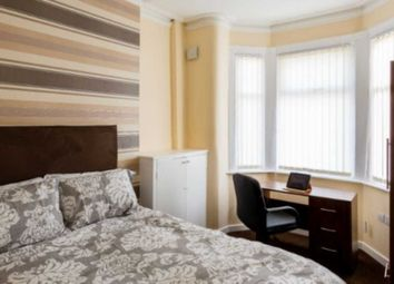 Thumbnail 3 bed shared accommodation to rent in Edge Lane, Fairfield, Liverpool