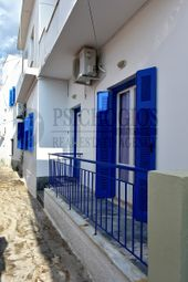 Thumbnail 2 bed country house for sale in Koilada, Ermionida, Argolis, Peloponnese, Greece