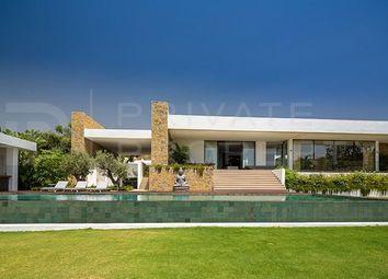 Thumbnail Villa for sale in Benahavis, Málaga, Spain