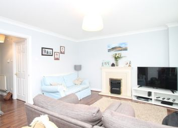 Thumbnail 4 bedroom property to rent in Royal Earlswood Park, Redhill