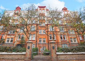 Thumbnail 1 bed flat to rent in Waterloo Terrace, Islington