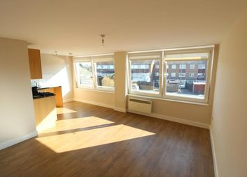 Thumbnail 1 bed flat to rent in Artex Avenue, Rustington