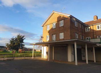 2 bed flat to rent in Gibson Lane, Dallington Park Road, Northampton NN5