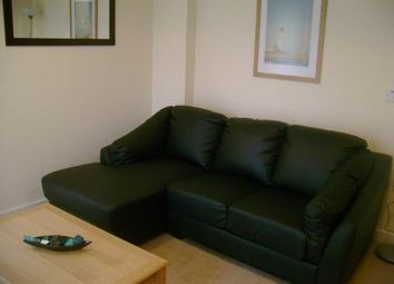 Thumbnail 2 bedroom flat to rent in Overstone Court, Butetown, Cardiff