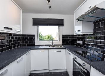 Thumbnail 1 bed flat to rent in Bilberry Manor, Devonshire Road, Sutton