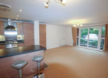 2 bed flat to rent in Merryfield Grange, Bolton, Bolton BL1