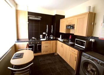Thumbnail 2 bed flat to rent in Grosvenor Gardens, Wallsend